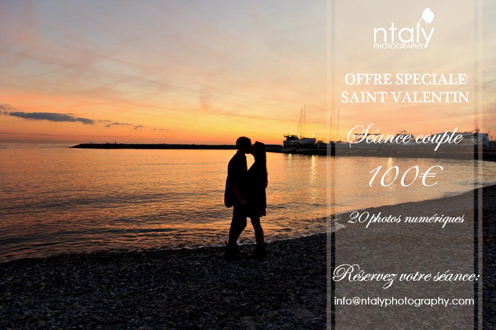 offre saint valentin 2015 couple