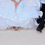 mariage photographie