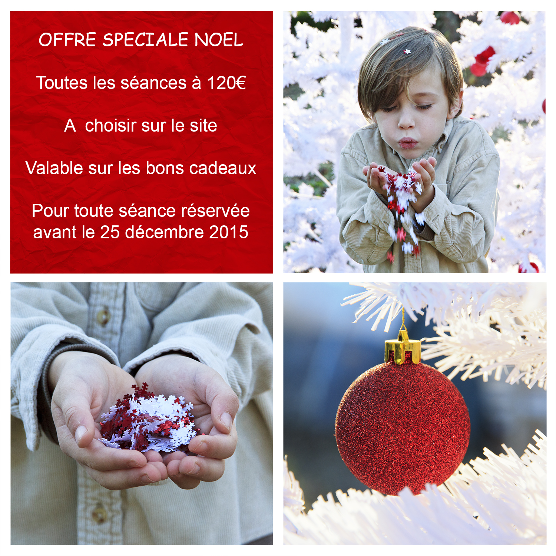 offre speciale noel 2015