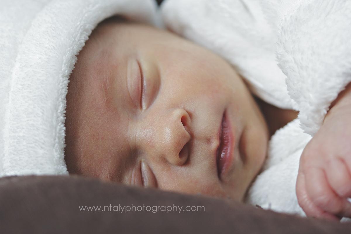 gros plan portrait nouveau ne bebe enfant nouveau ne