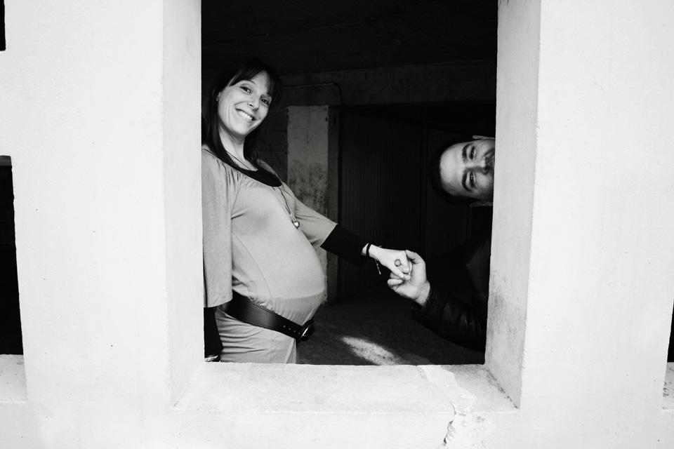 photographie maternite