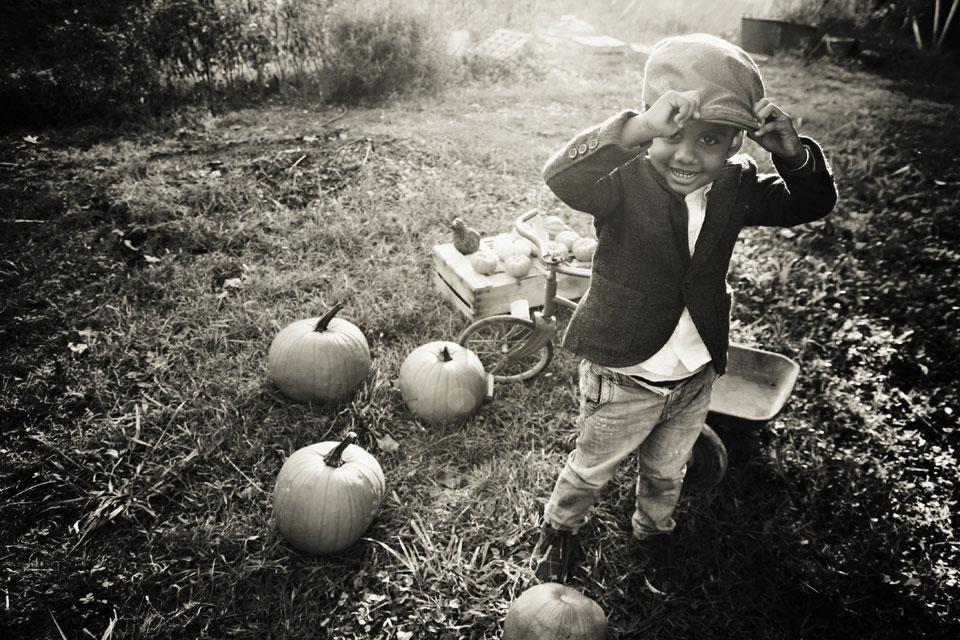 seance photo enfant lifestyle