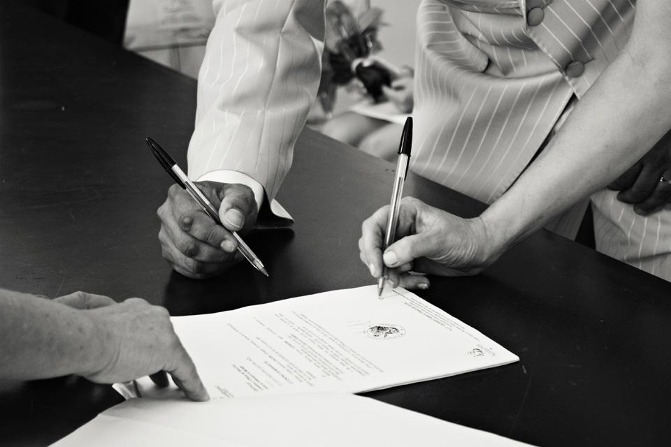 photographe mariage ceremonie