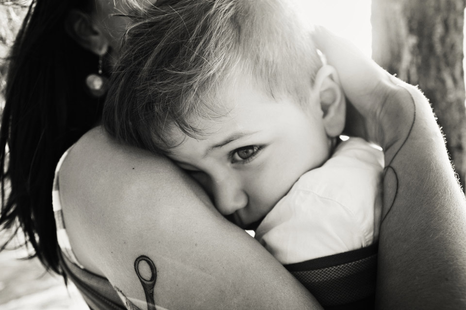 seance photographie lifestyle maman enfant bebe