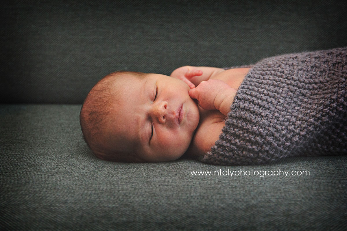 bebe wrap laine tissu