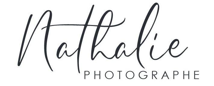 Nathalie Photographe